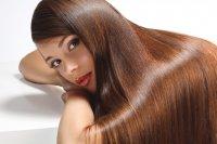 Wydajne preparaty na silne, zdrowe i połyskujące włosy