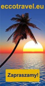 wakacje, wczasy, wycieczki, egzotyka