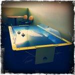 stół do gry