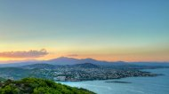 Wyspy Greckie posiadają dla przyjezdnych wiele niespodzianek