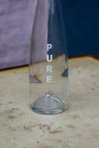 czysta zdrowa woda