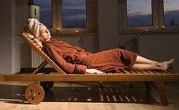 Jeśli marzysz o urlopie nad morzem, opłacalną możliwością może być sanatorium
