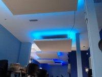Nowatorskie metody oświetleniowe – nowinki obecnych czasów