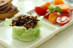 Dietetyk może dobrać optymalną dietę