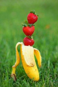 Sklep ze zdrową żywnością online, czyli gdzie możemy kupować zdrowe i naturalne produkty.