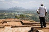 Wspaniałe wczasy w dalekich krajach – niesamowita Sri Lanka