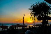 Wakacje Bali to wypełnienie ogromnej ilości marzeń