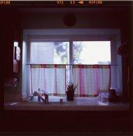 Klasyka czy nowoczesność? Co na okno?
