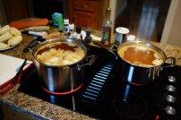 Czajnik czyli Niezbędny w naszych kuchniach
