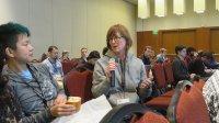 W jaki sposób wybierać salę konferencyjną, żeby zapewnić sobie biznesowy sukces?