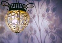 Gdy zamierzamy prawidłowo urządzić nasze mieszkanie to tanie lampy stojące będą dla nas dobrym wyjściem