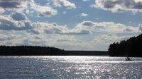 W jakiej części Polski spędzać ciekawe urlop nad jeziorem?