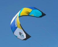 Szukasz ciekawego pomysłu na urlop? Decyduj się na wyprawę kitesurfingową z doświadczonym opiekunem