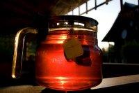 Czarna herbata okazuje się być stosowana w wielu mieszkaniach