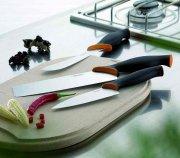 wyposażenie kuchni