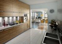 Możliwości projektowania kuchni w naszym kraju spełniają standardy unijne