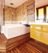 Jak dobrać armaturę łazienkową, aby służyła jak najlepiej przez wiele lat?