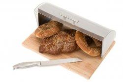 Chlebak tradycyjny