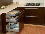 Wybieramy najlepsze akcesoria do kuchni