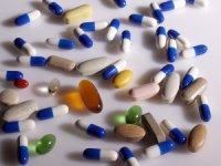 Trochę wiadomości o sprawdzonych odchudzających suplementach diety