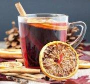 więcej na magiaorientu.com.pl/category/herbaty-czerwone